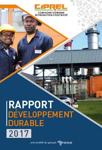 CIPREL rapport DD 2017