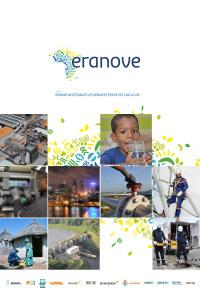 Eranove Brochure